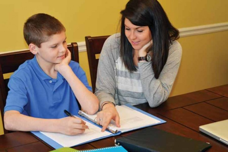 Tutoring job An alternative to a teaching job