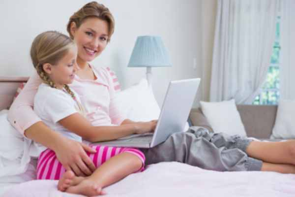 4-tips-on-how-to-find-a-reliable-babysitter